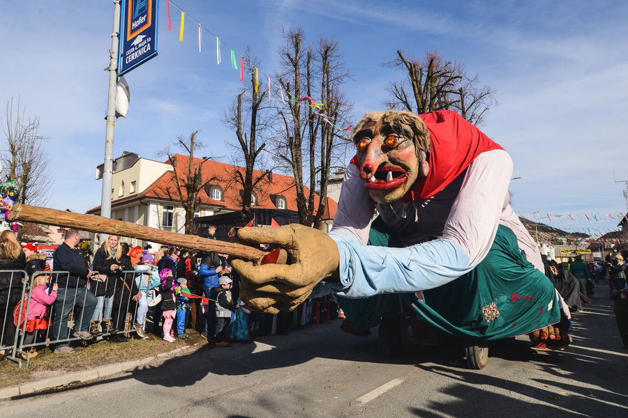 Carnival Carnival Crowds And Details Carnival Mask Carnival Parade Carnival Party Carnival Spirit Carnival Time Celebration Celebration Celebration Event Cerknica Crowd Mask Masks Masquarade Masque Masquerade Men Only Men Pust Slovenia Travel Destinations Witch Witchcraft  Witches