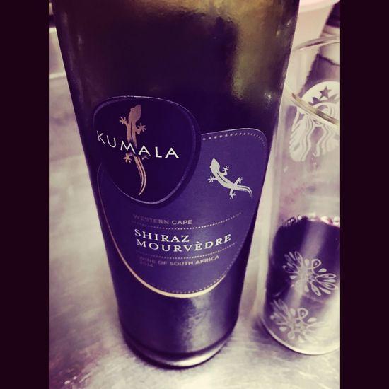 Good day Wine Drinks Good Luck Brake Hello World