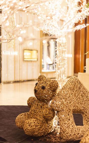 Christmas in Kuwait First Eyeem Photo
