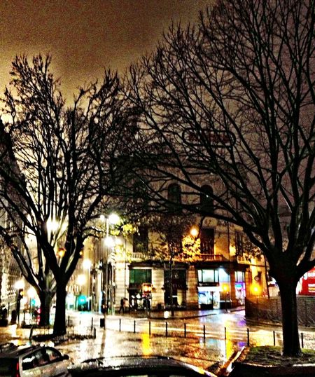 EyeEm Porto Hanging Out Nightphotography Porto