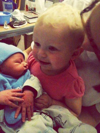 Family Love♥ First Eyeem Photo