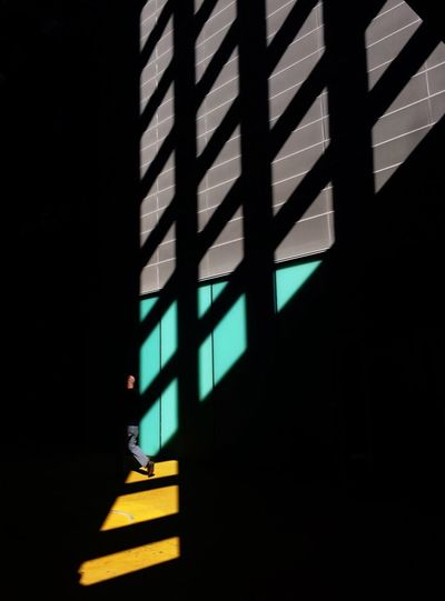 Shadow Dark Architecture City Locarno Switzerland Ticino Streetphotography Street Streetart Walk Photography Photooftheday The Street Photographer - 2017 EyeEm Awards The Street Photographer - 2018 EyeEm Awards