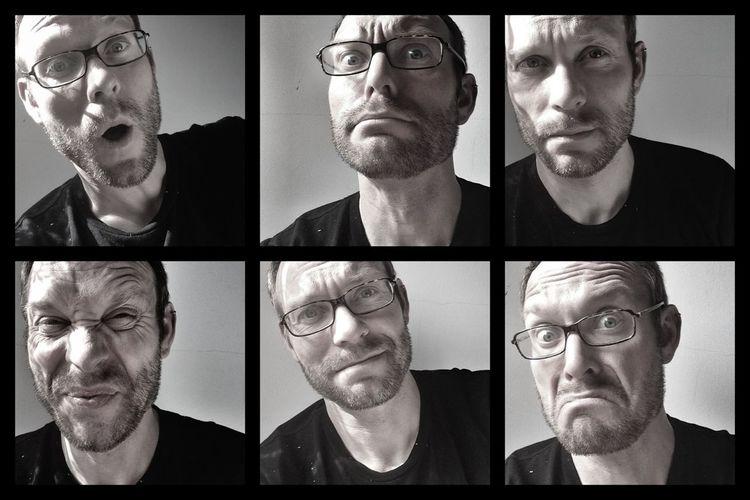Selfportrait Shtoopid FrontcamStunts It Helps