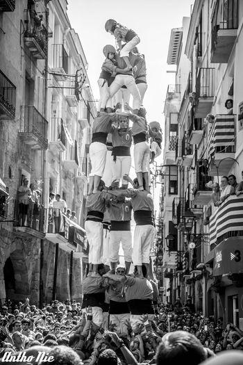 Vetto Team Monochrome Blackandwhite Streetphotography