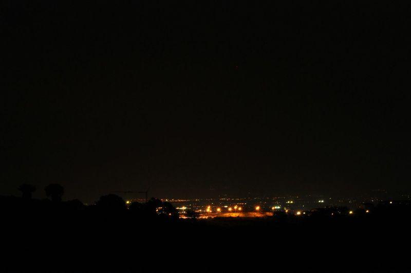 Cityofnight Taking Photos Me Photography Followme Beautiful Love