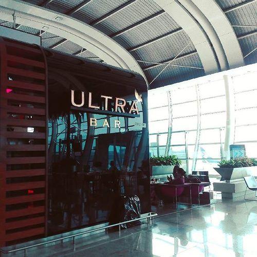 Travel Travelling Traveltime Flighttodelhi Delhi Work Sartaajalam77 Likeforlike Likeforfollow
