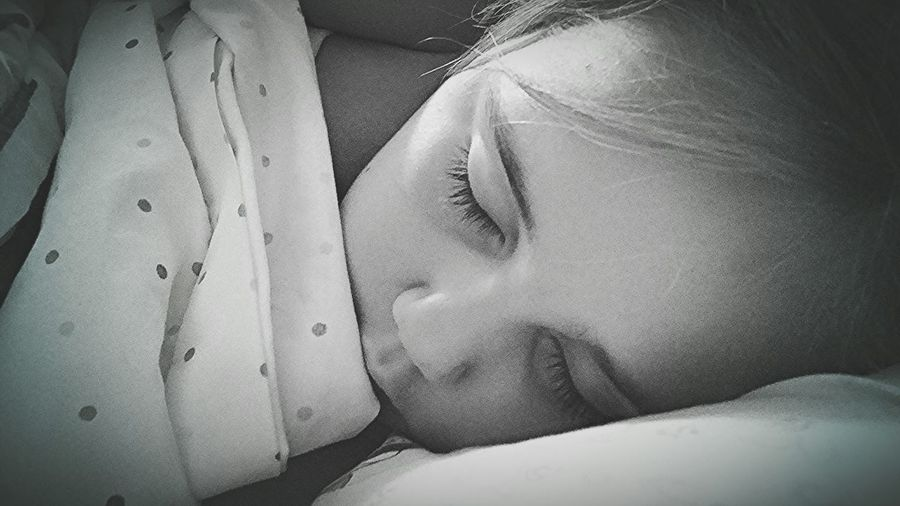 What I Value Sweet Dreams Are Made Of This First Born Sleeping Beauty Stolen Moments Sleeping