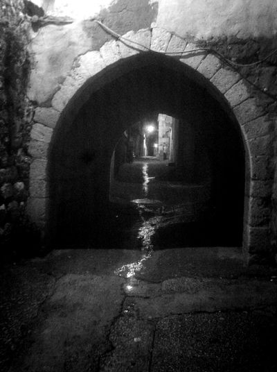 Blackandwhite Monochrome Blackandwhite Photography Black And White Black&white Streetphotography Antakya Antioch Black & White Kubratemli