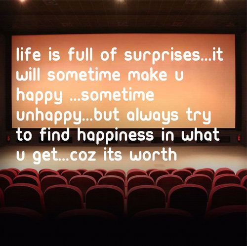 Lifequotes Life Is Beautiful Quote ♥