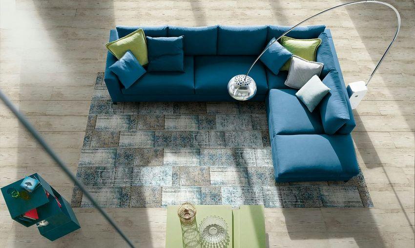 Perfect design, perfect tiles Ceramic Tiles Design Interior Design Tiles Oskarjursza