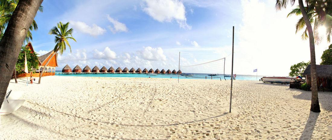 Indianocean Island Nikon Nikonphotography Freelance Life Freelancerlife Tropical Like Maldives Ocean Islands Tropical Holiday