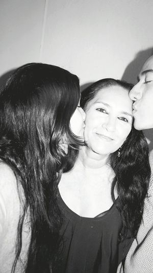 I Love My Mom Best Moments