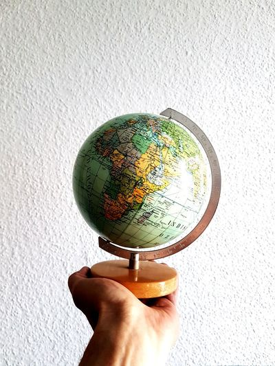Human Hand Human Body Part Personal Perspective Together Cover Background Holiday Trip Holiday Holiday Season Travel Photography Travel Time!!! Travel Tourist Tourism The World Globes Globe Globetrotter Where Wherever Preparation  Travel Preparation On Tour By  Good Bye World Good Bye