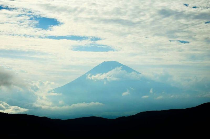 Mount Fuji Hakone Japan Mtfuji Travelphotography EyeEm Nature Lover EyeEm Gallery Eyeem Collection Summer Seeing The Sights Mybestphoto2015 Ultimate Japan UltimateJapan
