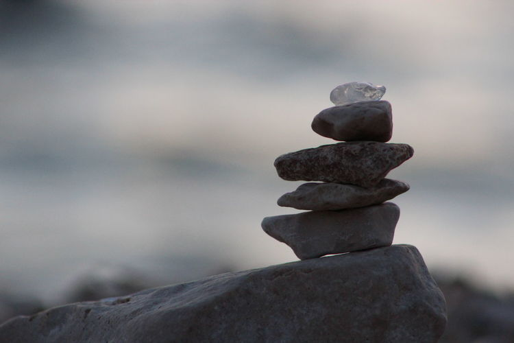 Awesome Balance Beach Built Structure Chill Stones Close-up Day Focus On Foreground Game Gift Glass - Material Handmade Nature No People Outdoors Rock - Object Strength Tower Water Relax Stone Sunset Sea Sommergefühle The Creative - 2018 EyeEm Awards The Traveler - 2018 EyeEm Awards Creative Space The Great Outdoors - 2018 EyeEm Awards