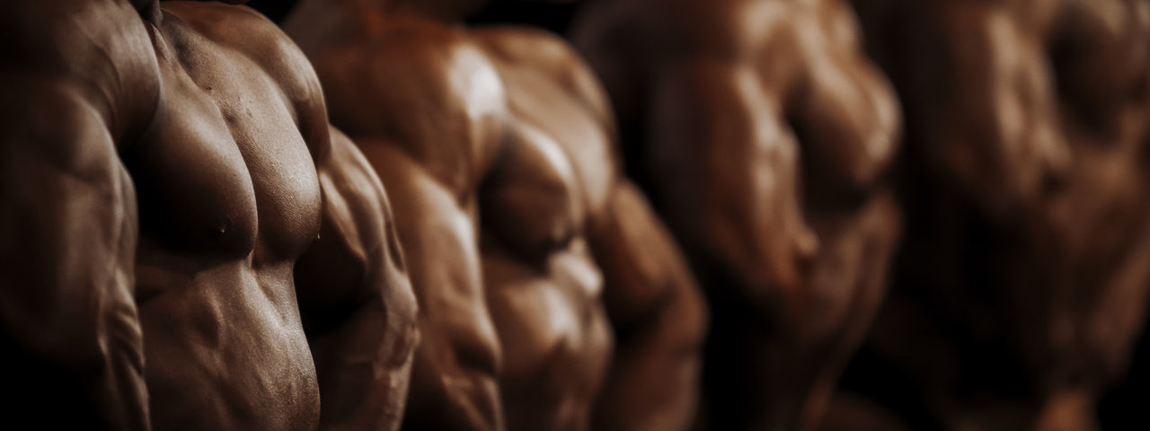 Lithuania bodybuilding championship and sportman muscles Body & Fitness Bodybuilding Muscles! Abstract Abundance Backgrounds Biceps Bodyart Brown Business Chocolate Close-up Club Fitness Food Food And Drink Full Frame Gym In A Row Indoors  Large Group Of Objects Leather Muscles No People Pattern Repetition Selective Focus Snack Strong Studio Shot Temptation Trainning Trainning Photography Wallpaper