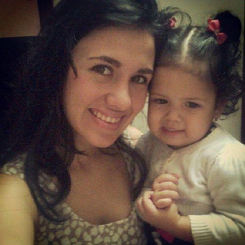 Aldoctor BabyAmelia Mom &baby