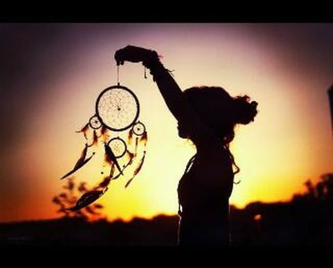 I wish what I have wish becoming true for once in ma lifeDreamcatcher Wish Me Luck MakingDreamsComeTrue Wishing You Were Here