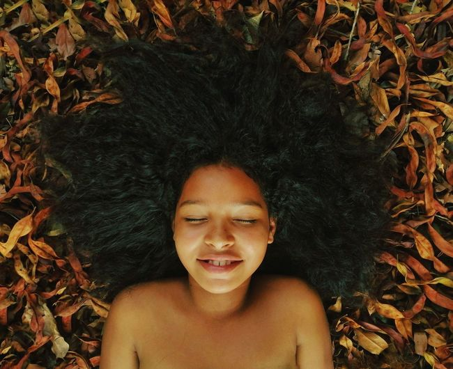 Smile International Women's Day 2019 Women Woman Portrait Capture The Moment Photography Smile Smilerforever Girl Afro Afrohair Nature Nature Photography Beutiful  Day Life