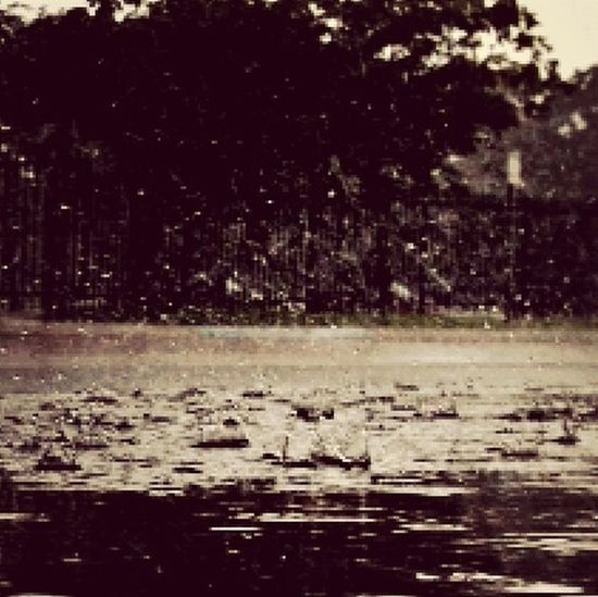 Rain Drops Beautiful Rain Eyem Best Shots Serenade Of Water