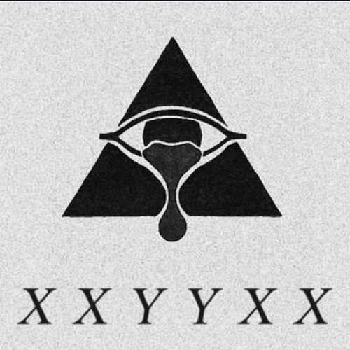 Just putting my Fender system in my car to work a little bit. VW XXYYXX SickBeat thedrops