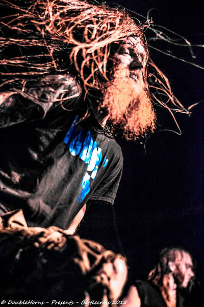BattleCross Battlecross Official Double Drums Heavy Metal Light And Shadow Thrash C Worcester Ma Worcester Palladium