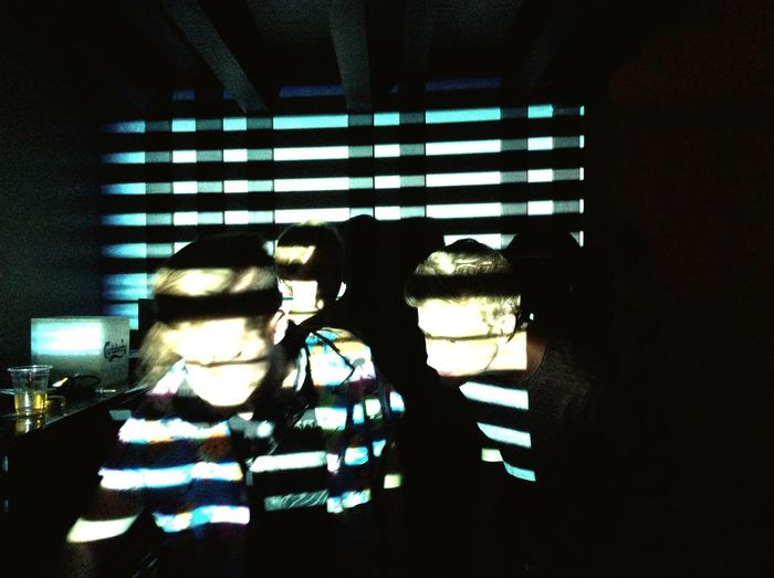 Djays Dj Live VJ Visual