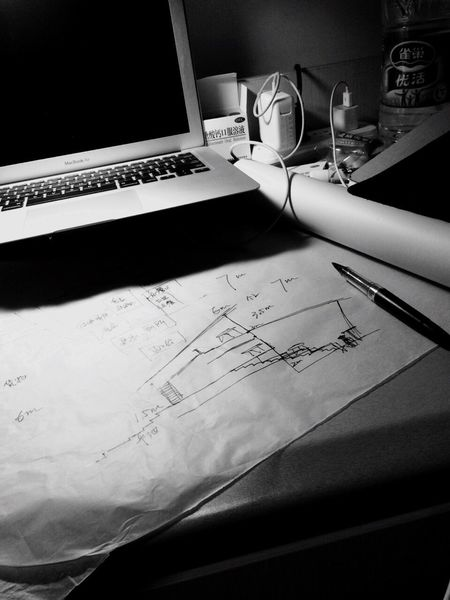 Working Check This Out Taking Photos Enjoying Life Design Architecturelovers Good Night