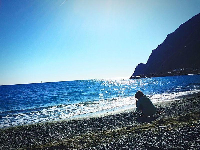 Hello World Scenery Shots Italy Lovely