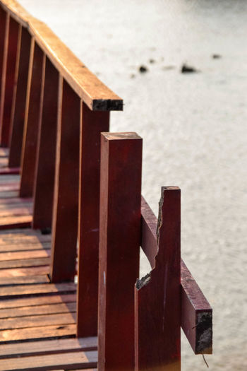 Water Beach Sea Sand Wood - Material Architecture Close-up Built Structure Place Of Worship Wood Paneling