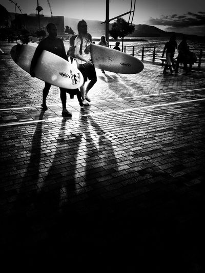 Blackandwhite Streetphoto_bw Shootermag AMPt_community