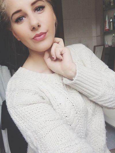 That's Me Langeweile Lippenstift ❤️ Gutenacht 🙈✌🏼️