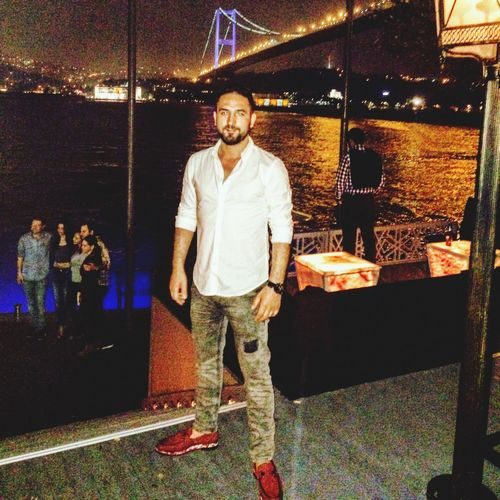 Reina✌🏻️ Istanbul Black & White First Eyeem Photo @bluesea Yellow Naght Club @BlueMarlin Huzur♥ @istanbul
