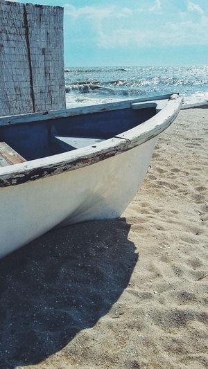 Day Beach No