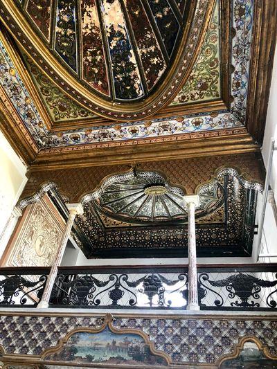 Art Tunis