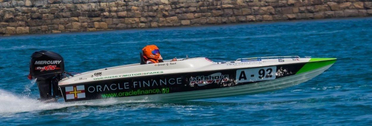 People Boat Speed Boat Sports Motor