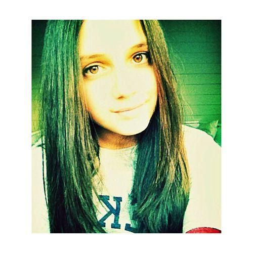 Hello ♡