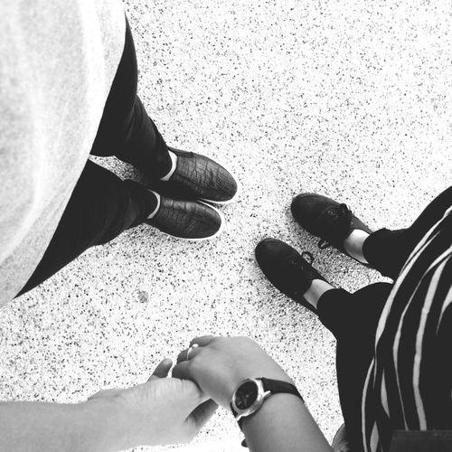 Bestfriends 🕚