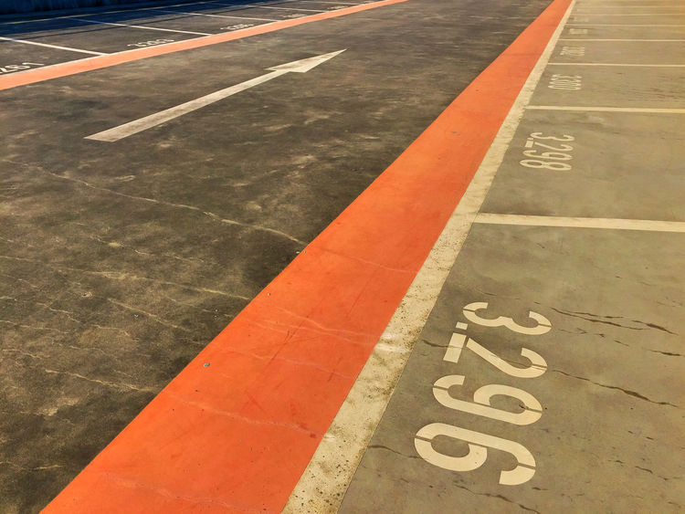 parking area Arrow Symbol Asphalt Car Park Car Parking Direction Directional Sign Guidance Markings Parking Parking Area Parking Garage Parking Lot Parking Place Parking Space Parkingarea Parkinggarage Parkinglot Road Road Marking Road Sign Street