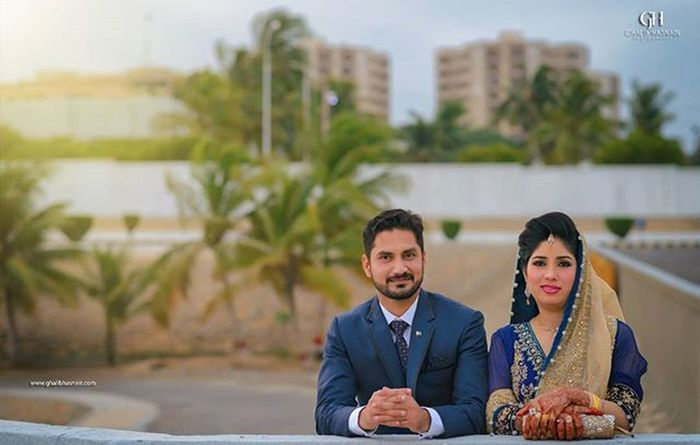 Wedding Season Continues Weddingday  Weddingdress Weddingseason Southasianweddings Ghalibhasnainphotography Ghalibhasnain Wppi2015