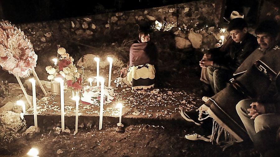 My Best Photo 2015 Michiacan Mexico De Mis Amores Traditions Dayofthedead Vivamexico Diademuertos