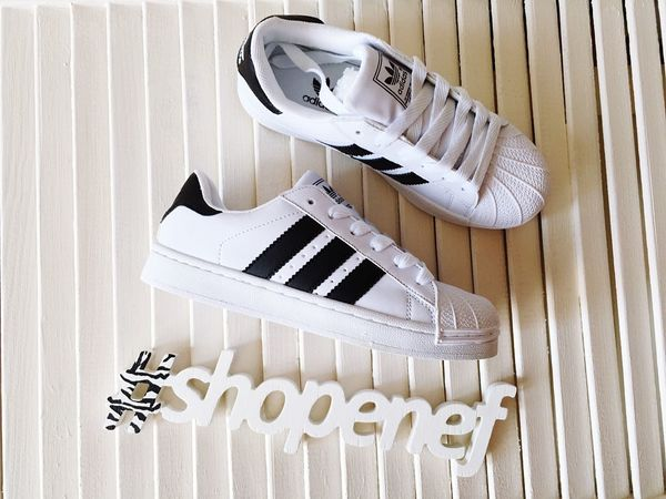 Shopenef  Adidas Superstar Adidas Supercolor