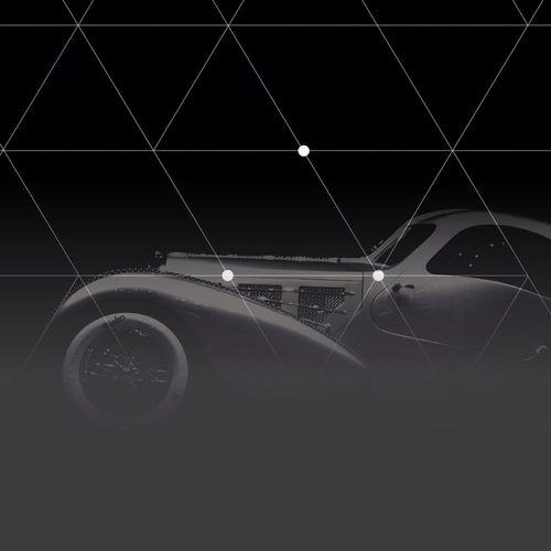 Cars Blackandwhite Monochrome Shootermag