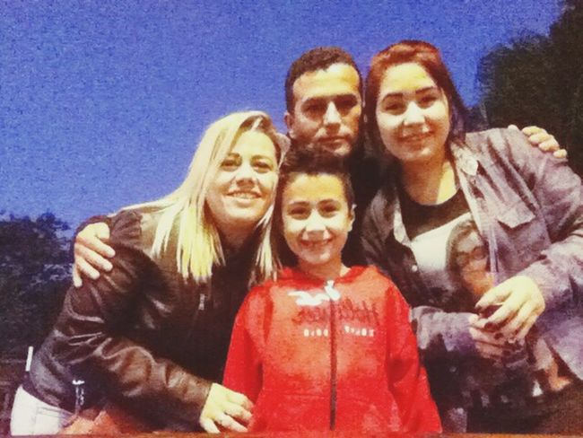 RePicture Family