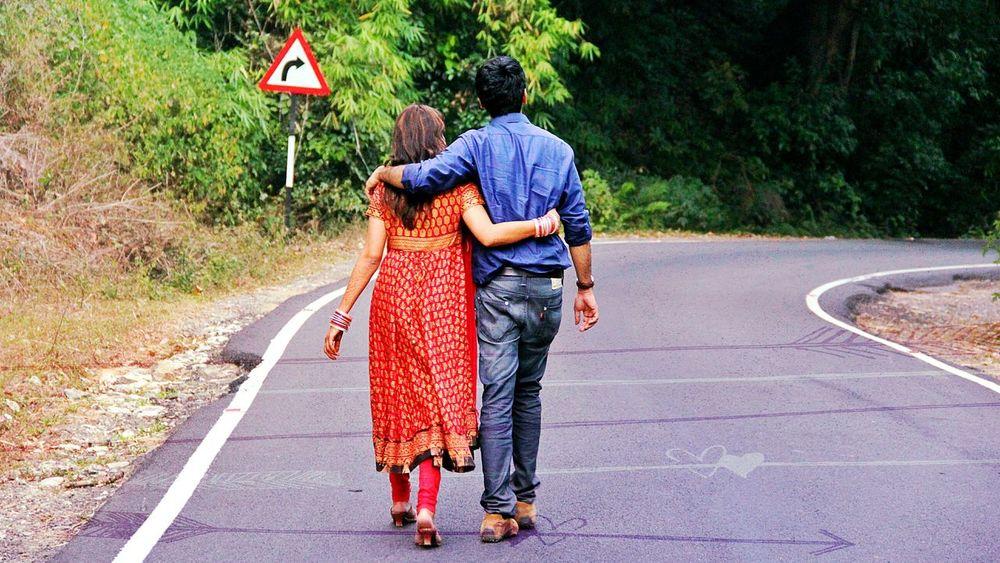 Togerher Coorgi Couples Shoot Love Lifeisbeautiful The Week On EyeEm