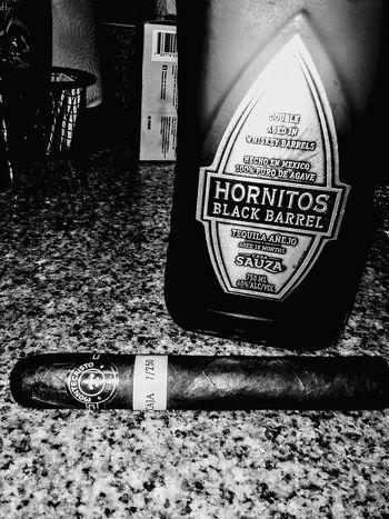 Cigar Smoking Cigars Cigarsmoke Monochrome Cigarsociety Cigarstagram Lifestyles Cigars Enjoy The New Normal Cigarsnob Cigar Lieblingsteil