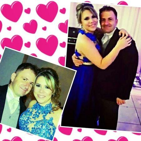 Feliz dia dos Namorados ♡ Amovc Namorado Namorido Love HappyValentine'sDay