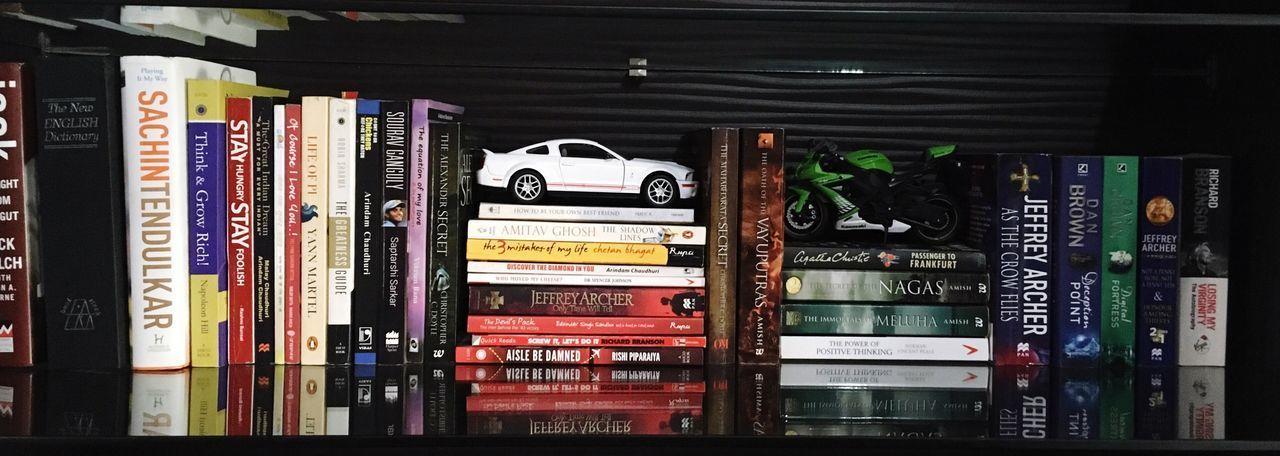 Books Book