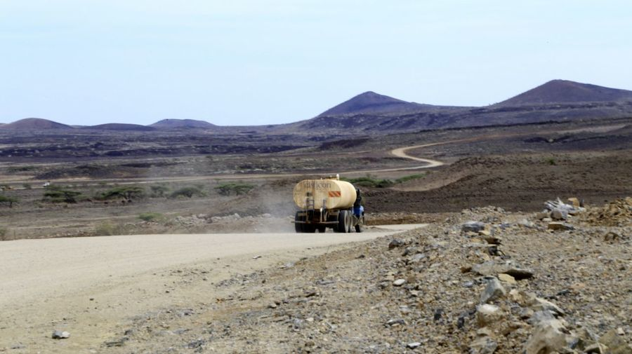 Meinautomoment Canon 6D Showcase June Exploring New Ground Highway