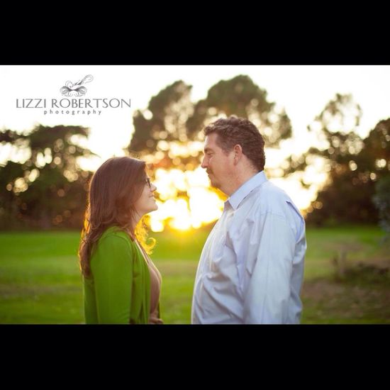 Engagement Photography San Francisco Lizzirobertsonphotography Love